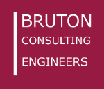 Bruton Consulting Engineers-Bruton Consulting Engineers